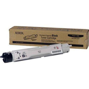 Xerox, XER106R01217, 106R01214/15/16/17 Toner Cartridges, 1 Each