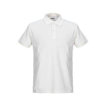 BOMBOOGIE Polo shirt