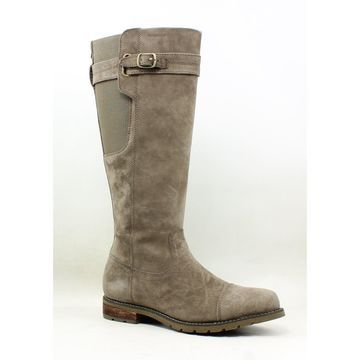Ariat Womens Stoneleigh Taupe Fashion Boots Size 7.5