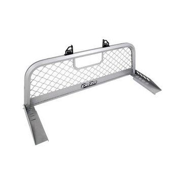 Dee Zee DZ 95050WR Mesh Cargo Management - Cab Racks - fits 1999 - 2016 Ford SuperDuty