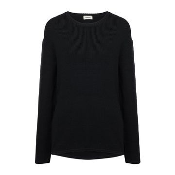 L'AGENCE Sweaters
