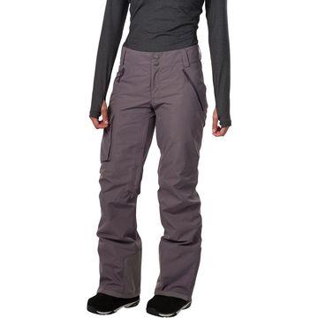 DAKINE Remington Pure 2L Pant - Women's