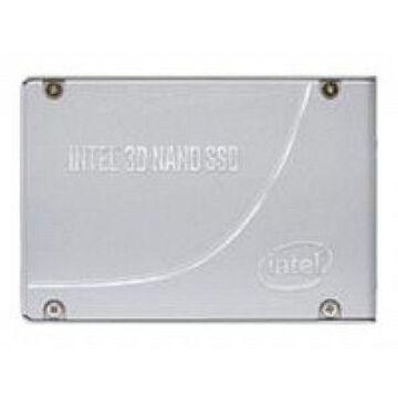 Intel SOLID STATE DRIVE SSDPE2KX010T8OS DC P4 (SSDPE2KX010T8OS)
