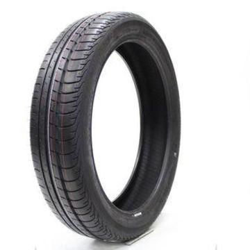 1 New Bridgestone Ecopia Ep500 - 155x70r19 Tires 70r 19 1557019