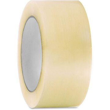 Sparco Hot Melt Packing Tape