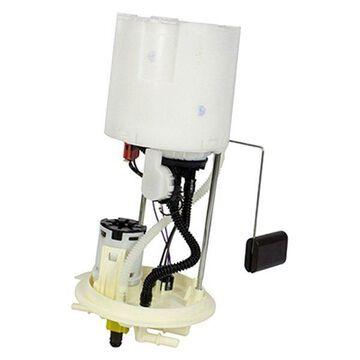 Motorcraft Fuel Pump and Sender Assembly PFS-1219