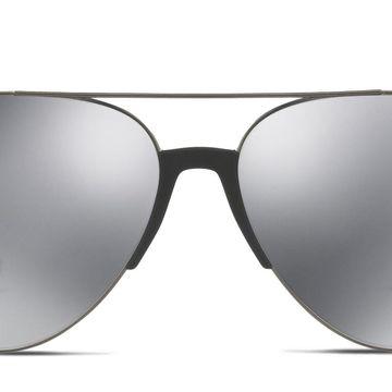 Emporio Armani EA2059 Sunglasses Frames