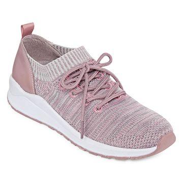 Arizona Demi Womens Sneakers