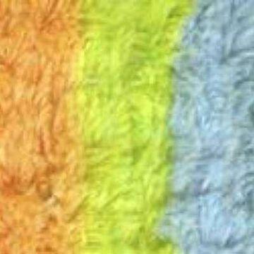 Lion Brand Spinella Yarn Spectrum