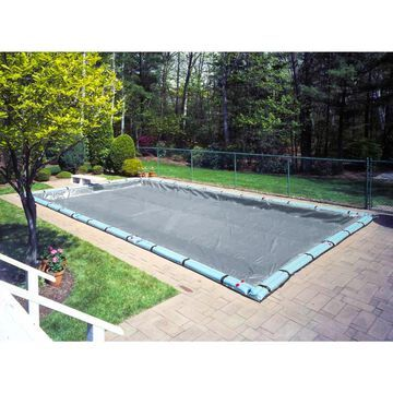 Robelle Ultra Winter Cover for In-ground Pools
