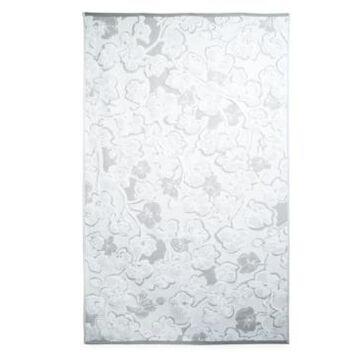 Michael Aram Orchid Bath Towel Bedding