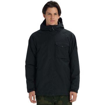 Burton Portal Jacket - Men's