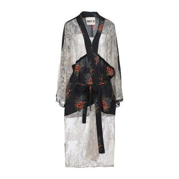 ANIYE BY Overcoats
