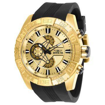 Invicta Pro Diver Men's Watch