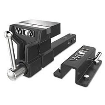 Wilton ATV All-Terrain Truck Vise