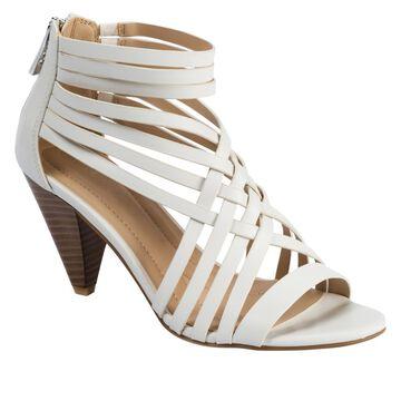 Andrew Gellar Amonna Dress Sandal