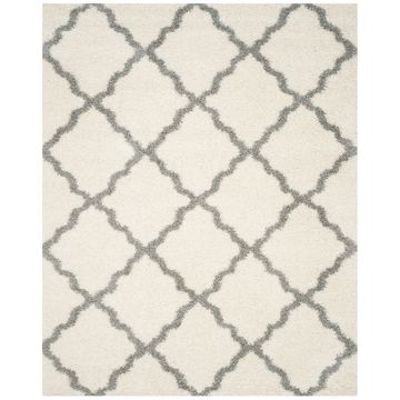 Better Homes and Gardens Dallas Shag SGDS257 Indoor Area Rug