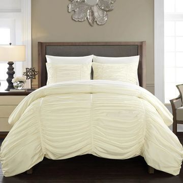 Chic Home Kaiah Bed Set