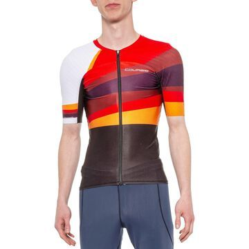 Louis Garneau Tri Course M-2 Triathlon Jersey - Short Sleeve (For Men)