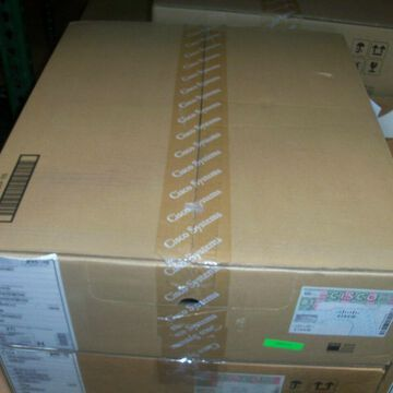 CISCO CATALYST WS-C2960S-48LPS-L 2960 SERIES 48 PORTS MANAGED POE SWITCH