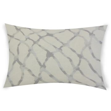 Colton Lumbar Throw Pillow