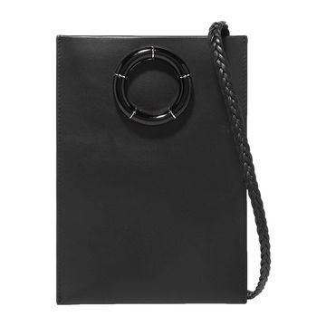 THE ROW Handbags