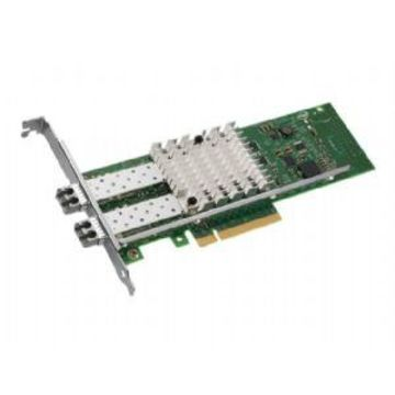 Intel Ethernet Converged Network Adapter X520-SR2