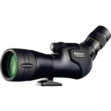 HD 82A Angled Spotting Scope ENDEAVORHD82A