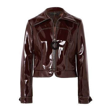 ELLERY Jacket