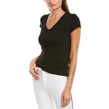 L'agence Becca T-Shirt