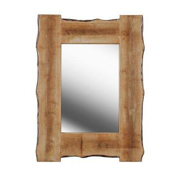 Kenroy Home Ridge Wall Mirror
