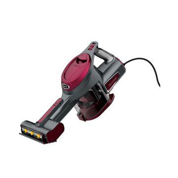 Shark Rocket Handheld Vacuum Cleaner