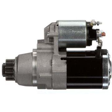 BSSR2313X Bosch Starter bosch oe replacement
