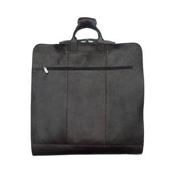 Piel Leather GARMENT COVER