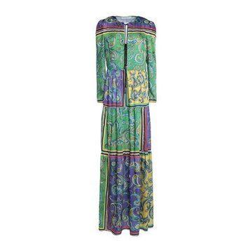 PHILOSOPHY di ALBERTA FERRETTI Long dress