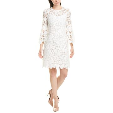 Lela Rose Shift Dress