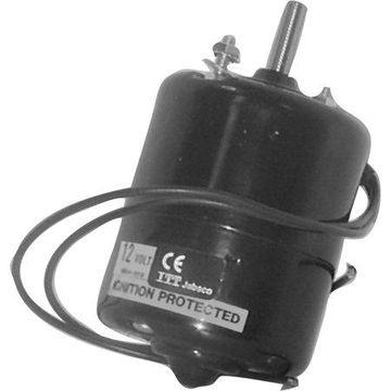 Jabsco 30200-0000 Bilge Pump 12V Motor Kit