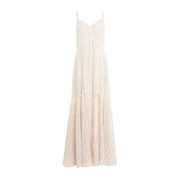 JONATHAN SIMKHAI Long dresses