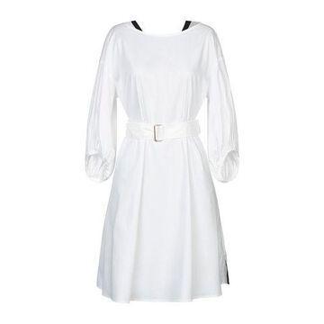 SUOLI Midi dress