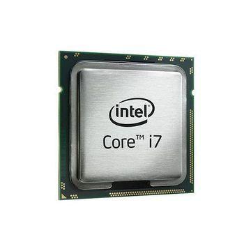 Intel Core i7-3770K Quad-Core Processor 3.5 GHz 8 MB Cache LGA 1155