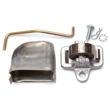 Edelbrock 1935 Carburetor Choke Kit