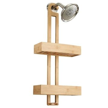 Interdesign Formbu Shower Caddy