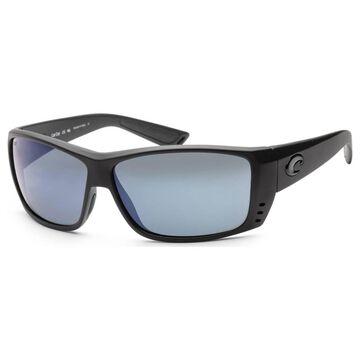 Costa del Mar Cat Cay Men's Sunglasses