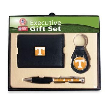 University of Tennessee Executive Gift Set