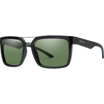 Smith Highwire ChromaPop Polarized Sunglasses - Men's