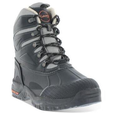 Weatherproof Vintage Men's Lionel Cold Hiking Boots Men's Shoes