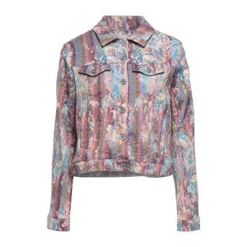 OTTOD'AME Jacket