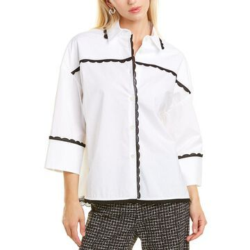Piazza Sempione Camicia Shirt