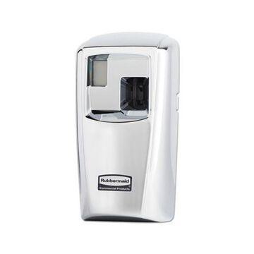 TC Microburst Odor Control System 300 LCD