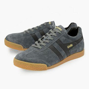 Gola Classics& Harrier sneakers